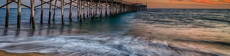Look-image-render20140825-8-19yevyr